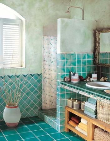 ванные комнаты малогабаритные дизайн фото