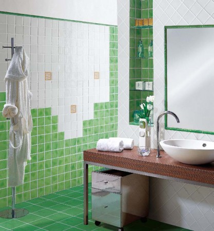дизайн малогабаритной ванной комнаты фото