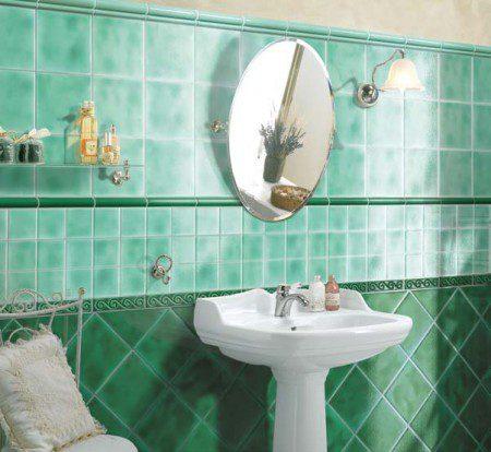 фото дизайн ремонт ванной комнаты