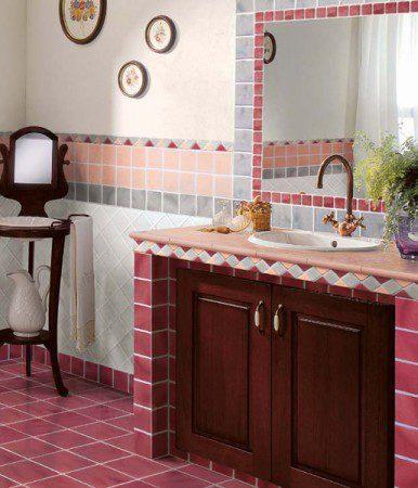 ванные комнаты дизайн фото маленькие