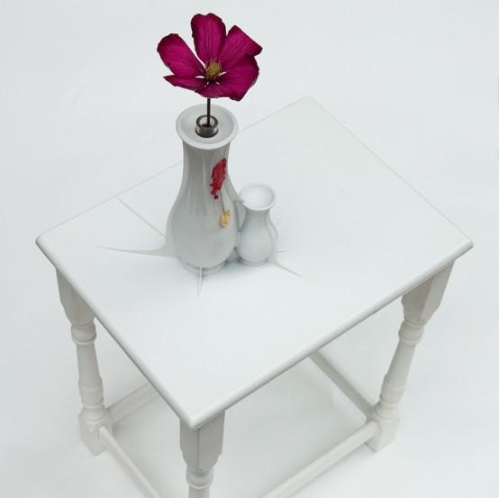 interesnyj-belyj-stolik2