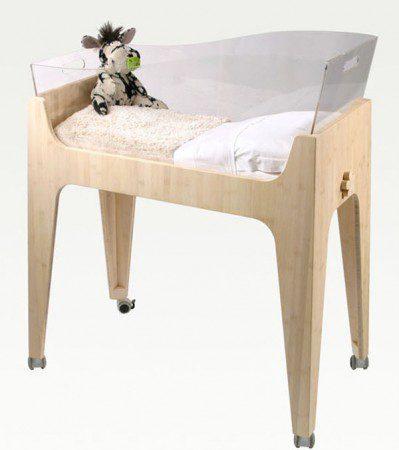 Коллекция детской мебели