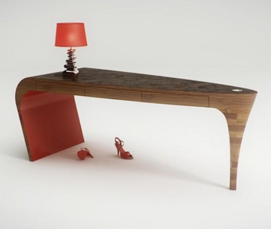 samyj-glamurnyj-stolik3