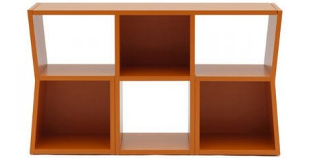 sistema-polok-i-stol-v-odnom3