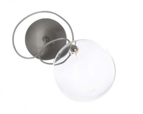 stilnye-lampy-iz-gollandii6