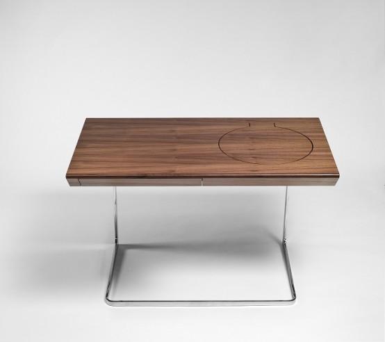 """""""Туалетный"""" столик"""