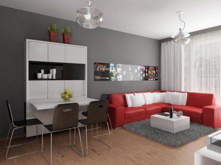 vosxititelnyj-dizajn-kvartiry-v-slovakii2