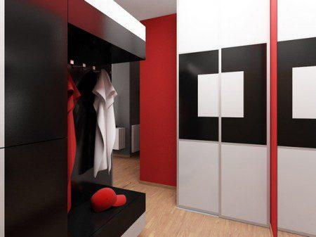 vosxititelnyj-dizajn-kvartiry-v-slovakii5