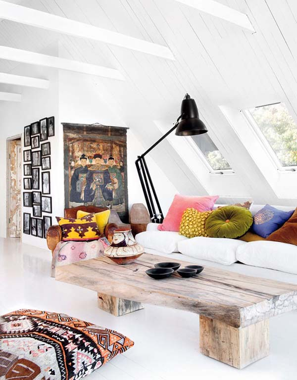 17 Most Popular Interior Design Styles 2018  Adorable Home