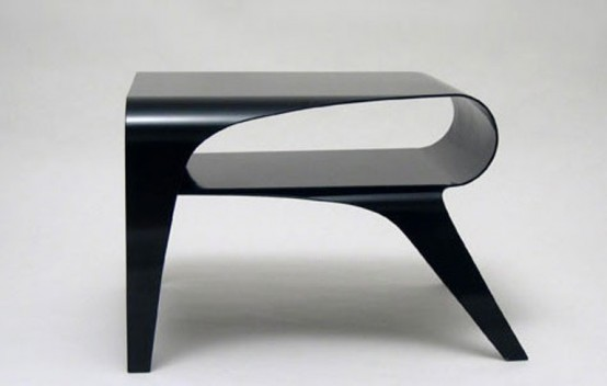 Стол для любителей гонок