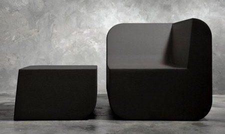 Универсальная мебель