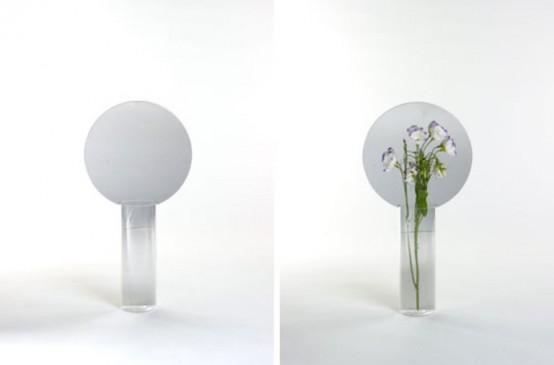 Фото красивых ваз