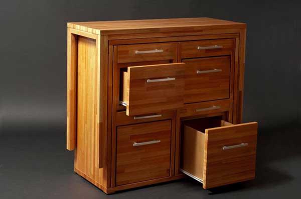 [Изображение: umno-i-kompaktno-ludovico-furniture-dlya...anstv1.jpg]