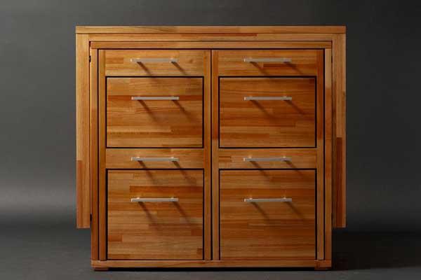 [Изображение: umno-i-kompaktno-ludovico-furniture-dlya...anstv2.jpg]