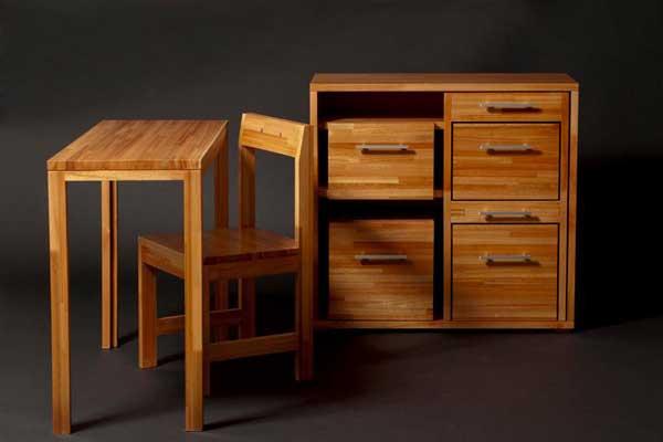 [Изображение: umno-i-kompaktno-ludovico-furniture-dlya...anstv4.jpg]
