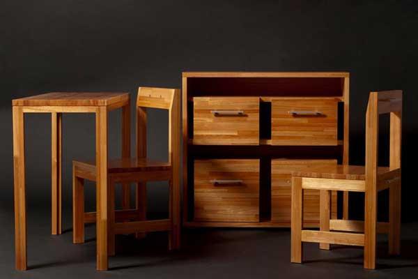 [Изображение: umno-i-kompaktno-ludovico-furniture-dlya...anstv5.jpg]