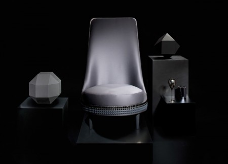 мебель от Lee Broom