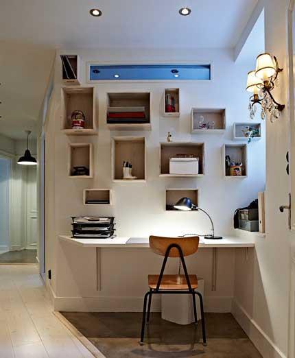15 идей реализации офиса на дому 12