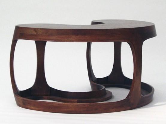 Сюрреалистическая мебель фотогалерея