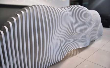 Инновационная мебель фото