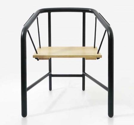 Кресло, которые напомнит о детстве 1