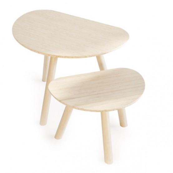 Мебель-трансформер: еще один вариант 10