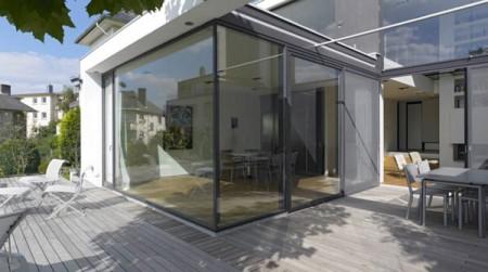 Объединенная Архитектура в Люксембурге 5