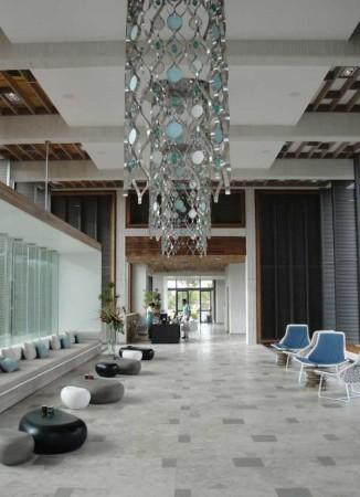 Отель на восточном побережье острова Маврикий 3