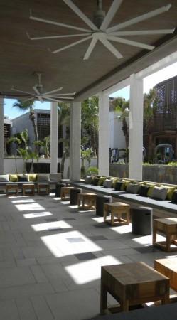 Отель на восточном побережье острова Маврикий 5