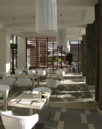 Отель на восточном побережье острова Маврикий 9