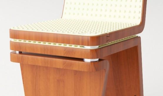 Удобная мебель-трансформер фото 3