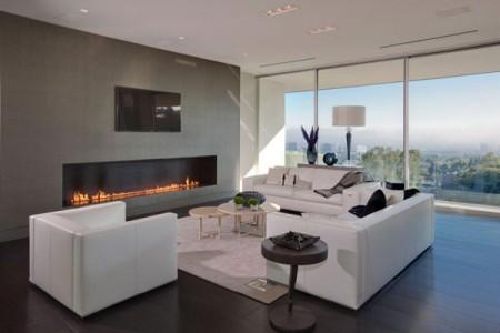 Вот так роскошь: резиденция за 30 000 000$ фото 10