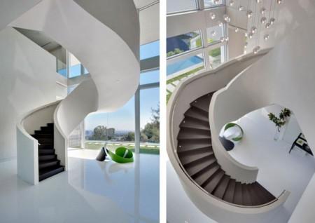 Вот так роскошь: резиденция за 30 000 000$ фото 11