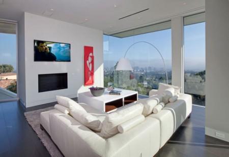 Вот так роскошь: резиденция за 30 000 000$ фото 12