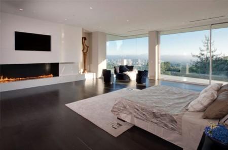 Вот так роскошь: резиденция за 30 000 000$ фото 13