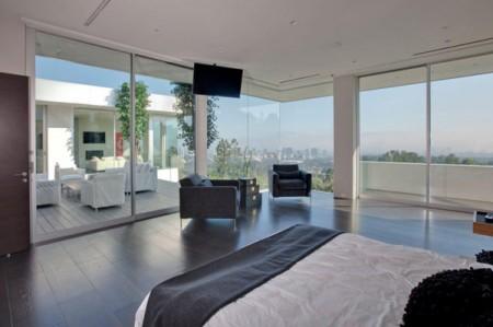 Вот так роскошь: резиденция за 30 000 000$ фото 14