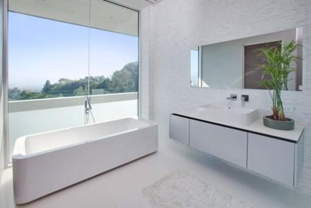 Вот так роскошь: резиденция за 30 000 000$ фото 16