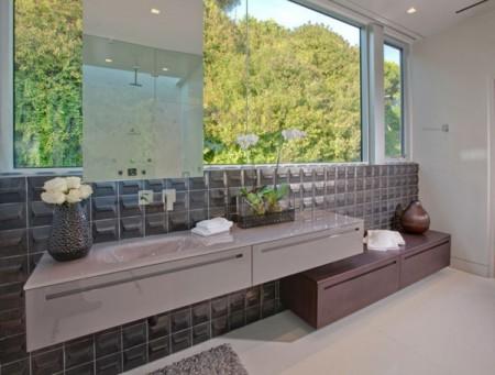 Вот так роскошь: резиденция за 30 000 000$ фото 17