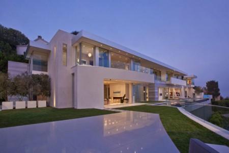 Вот так роскошь: резиденция за 30 000 000$ фото 18