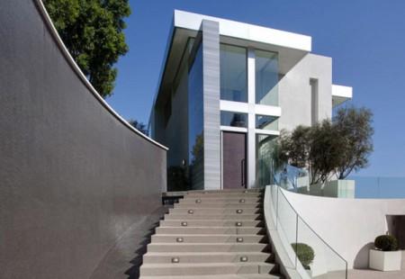 Вот так роскошь: резиденция за 30 000 000$ фото 3