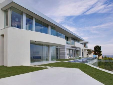 Вот так роскошь: резиденция за 30 000 000$ фото 4