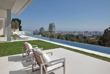 Вот так роскошь: резиденция за 30 000 000$ фото 5