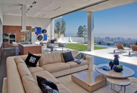 Вот так роскошь: резиденция за 30 000 000$ фото 7