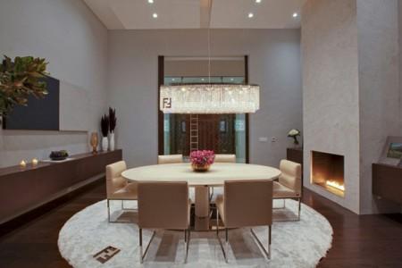 Вот так роскошь: резиденция за 30 000 000$ фото 8