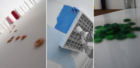 Грань между формой и цветом 13