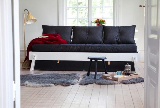 Новая коллекция от IKEA