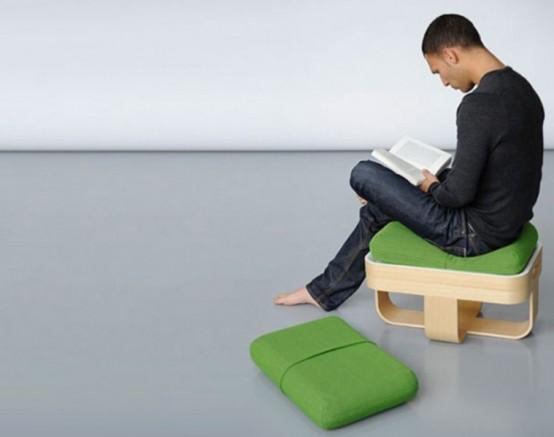 Мебель все в одном