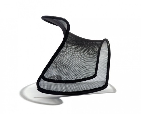 Кресло в форме седла: да или нет? 4 фото