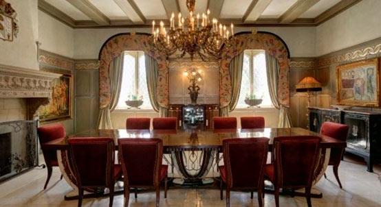 Самый дорогой дом в Нью-Джерси
