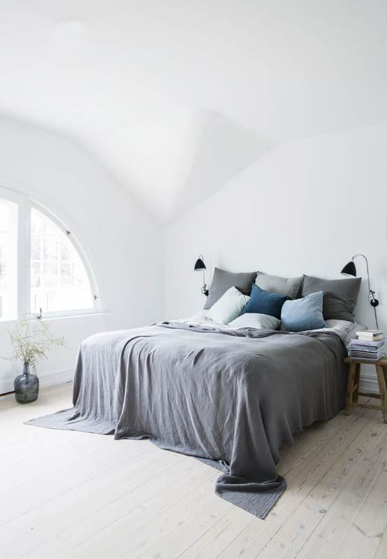 interer-doma-v-skandinavskom-stile10